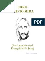 Cristo Mira