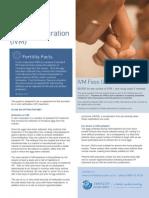 Jurnal 1 Fix-Fertility-Facts IVM PDF