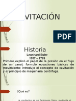 cavitacion(1)