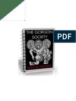 gorpre5.pdf