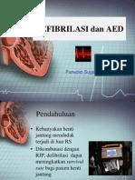 Defibrilasi .pdf