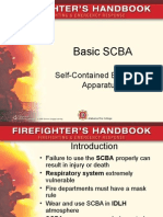 Basic Scba Powerpoint (Rev 10-12-13)