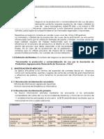 PLAN DE NEGOCIOS TACCACCA.pdf