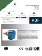 tl02_datasheet