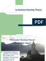 Philosophy-Science-Theory.ppt