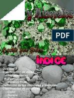 Rocas y Minerales 1.1b