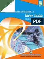 Unit-04-The River Valley Civilization(SM)