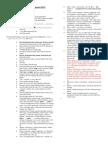Design Procedures SAP 2000