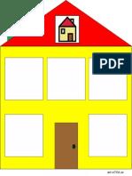 Casa Asocieri