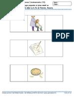 inainte-dupa.pdf
