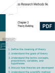 Chapter 3 Zikmund Theory.ppt