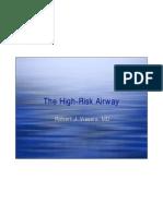 10VissersHighRiskAirwaySlides (1)