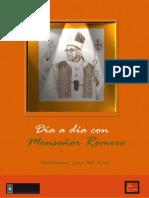 Dia a Dia Con Romero