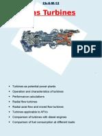 Ch-6-W-12-Gas Turbines.pptx