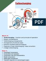 Ch-5-W-10-11- turbocharging.ppt