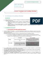 fiche 312 Les fondements de la politique climatique.doc