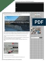 Dynamics AX Tips_ Install Dynamics AX 2012 R3 Step by Step (Step 1)