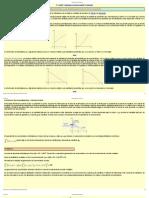 Aplicaciones en Economía.pdf
