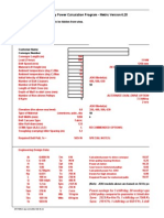 Design (Metric) 6.25.XLS
