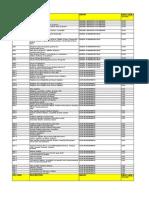 Annex1_ListOfMedicalCaseRates