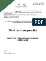 DIDACTICA-DISCIPLINELOR-ECONOMICE-Marinela-Barbulescu.pdf
