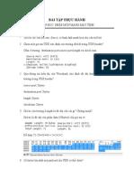 Wireshark UDP