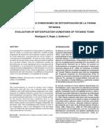 Dialnet-EvaluacionDeLasCondicionesDeDetoxificacionDeLaToxi-4808970
