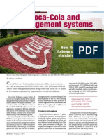 p.49, Management Solutions