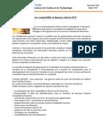 THEMES ET FICHES TECHNIQUES DES FORMATIONS SCF.pdf