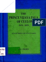vijayapala.pdf