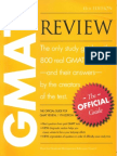 GMAT Official Guide 11th Edition.pdf