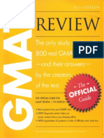 princeton review gmat manual adverb preposition and postposition