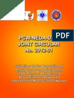 Pcw Neda Dbm Jc 2012 01