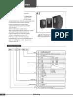 DPU_cat_150827_PA.pdf
