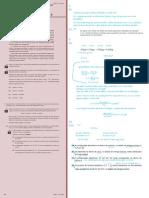 2007 Física e Química a 2.ª Fase Resolução