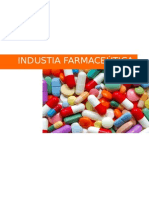 Trabajo Final Industria Farmacéutica (1)