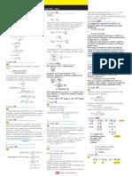 2015 Física e Química a 2.a Fase Resolução