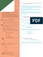 2009 Física e Química a 2.ª Fase Resolução