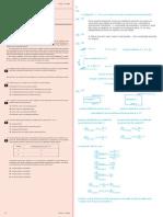 2010 Física e Química a 1.ª Fase Resolução