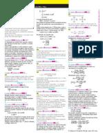 2011 Física e Química a 1.a Fase Resolução