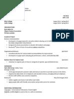 RichardTran.resume.9.15