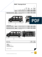 Cjenik Novi Trafic Passenger E6 20151001