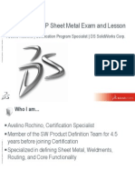 SheetMetalCertificationExam-Lesson.pdf