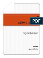 Aula2 Corporate Governance-1