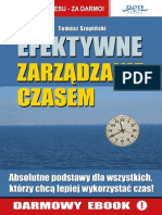 / I lat dziaalnoci Zespou Szk Oglnoksztaccych i