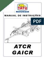 ATCR_GAICR_rev07_0314_1