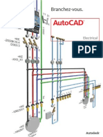 Fr Autocad Electrical Detail Brochure Low Res
