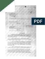 L. Ron Hubbard-Sara Northrup divorce