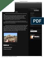 Marl atau Napal.pdf