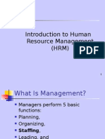 Introduction_to_HRM.ppt
